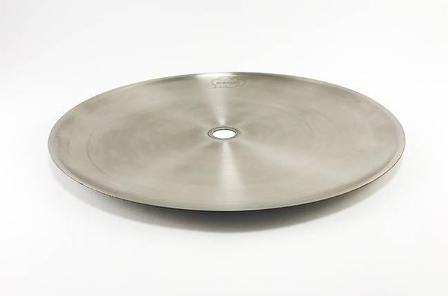 Тарелка Khmara Plate Bagel, фото 2