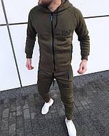 3a4692599714d7 Спортивные костюмы armani Nike в Украине. Сравнить цены, купить ...