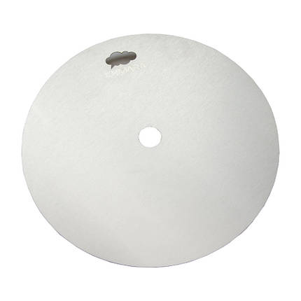 Тарелка Khmara Plate Simply, фото 2