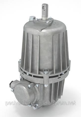 Гидротолкатель ТЭ 50, фото 2