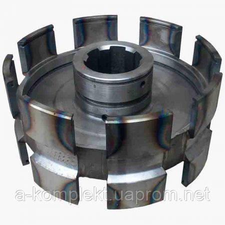 Корпус гидро-муфты (барабан фрикциона) Т-150 150.37.140-1