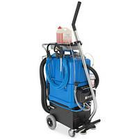 Santoemma Foamtec 30 Аппарат для чистки санобработки