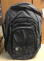 Оригінальний рюкзак Dakine Campus Carbon 33 l, фото 1