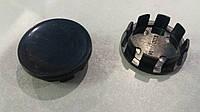 Универсальные колпачки для литых дисков 4843