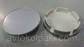 Універсальні ковпачки для литих дисків кк-4