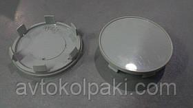 Универсальные колпачки для литых дисков d-65