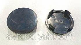 Универсальные колпачки для литых дисков 5652