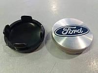 Колпачки для литых дисков дисков Ford