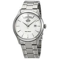 Часы Orient FEV0V001WH Automatic 46E40
