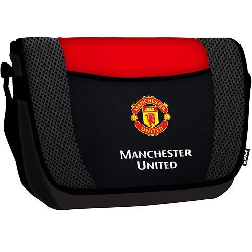 Сумка 806 Manchester United