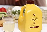 Питьевой Гель Алоэ Вера Для Укрепления Иммунитета,Форевер США
