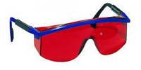 Очки для красного лазерного луча Laserliner Lasersichtbrille 020.70А