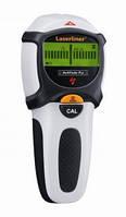 Мультисканер Плюс Laserliner MultiFinder Plus 080.965А
