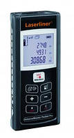 Лазерный дальномер 50м Laserliner DistanceMaster Pocket Pro 080.948А