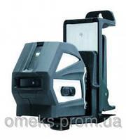 Автоматический лазер 2 Pro Laserliner AutoCross-Laser 2 Pro 032.100A