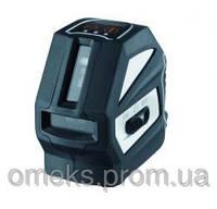Автоматический лазер 2 Plus Laserliner AutoCross-Laser 2 Plus 032.101А