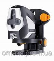 Cупер Кросс-лазер 2 P Laserliner SuperCross-Laser 2 P 081.125А