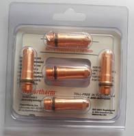Электрод для Hypertherm HSD-130 оригинал (OEM), фото 1