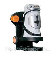 Лазерный уровень Laserliner SuperCross-Laser 2 081.120А