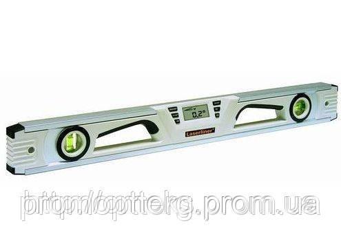 Цифровой уровень Laserliner DigiLevel 60  081.200A