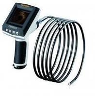 Видеоинспектор Laserliner VideoFlex XL