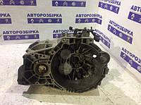 Коробка передач МКПП АКПП механика автоматhyundai santa fe 2006 2007 2008 2009 2010 хюндай санта фе 2.2