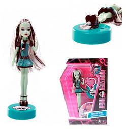 """Игровой набор Monster High """"Ручка"""""""