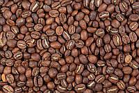 Кофе 100% Арабика Ethiopia Yirgacheffe 1кг