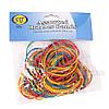 Резина для денег цветная 50 грамм 10270072