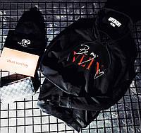 b7a0a2fc6c3 Одежда с Италии в Мукачево. Сравнить цены