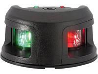 Палубные навигационные огни LightArmor