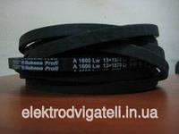 Ремень SPZ-1077
