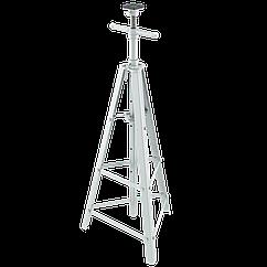 Стойка трансмиссионная механическая, 2 т, H подъема 1250-2025 мм, HigH Position. MATRIX
