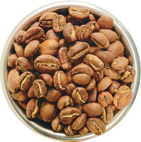 Кофе 100% Арабика Ethiopia Ambela 1кг