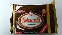 Халва кунжутная с какао, 175 г ТМ Helvacizade