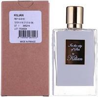 Парфюмированная вода Kilian In The City Of Sin для мужчин и женщин (оригинал) - edp 50 ml tester