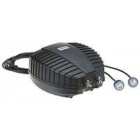 Oase AquaOxy 2000 (2000 л/час) - мембранный аэратор для пруда
