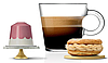 Кофе в капсулах Nespresso Variations Paris Praline 6 (тубус 10 шт.), Швейцария (Неспрессо оригинал), фото 2