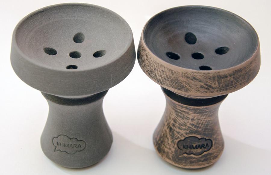 Чаша Khmara Bowl TT1