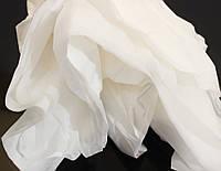 Бумага тишью в листах 50х66 см, белая