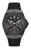 Мужские наручные часы GUESS W1048G2