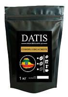 """Кофе в зернах """"Ethiopia Yirgacheffe"""""""