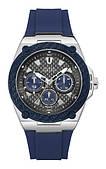 Мужские наручные часы GUESS W1049G1