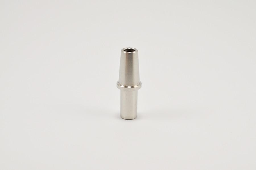 Коннектор для шланга Khmara Hose Connector