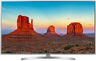 Телевизор LG 55UK6950, фото 1