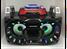 Беспроводная портативная Bluetooth колонка DJ787, фото 2