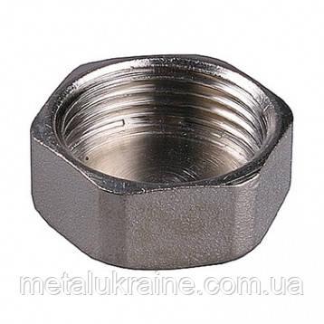 Заглушка сталь 09Г2С 219х10 мм Ду 200