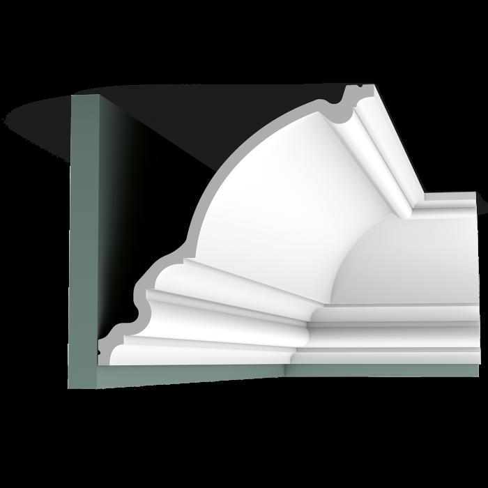 Карниз Orac Decor C336 (271x266)мм