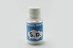 Краситель воды в колбу Khmara Magic Water