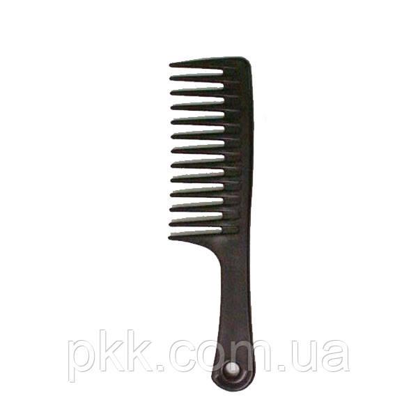 Гребень для волос DAGGширокий5033